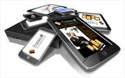 Android tiếp tục thống trị thị trường máy tính bảng