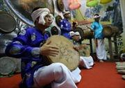 Bế mạc Festival đờn ca tài tử quốc gia lần thứ nhất