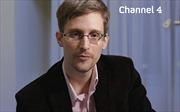 Edward Snowden sẽ tiếp tục tị nạn ở Nga