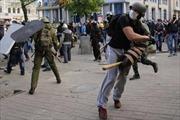 Nga kêu gọi Kiev ngừng tấn công nhằm vào dân thường