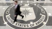Hàng chục mật vụ CIA, FBI đang cố vấn cho Chính phủ Ukraine