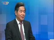 Hoàn thiện khung pháp lý nâng cao hiệu quả thu hút FDI