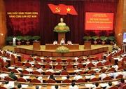 Hội nghị toàn quốc về phòng chống tham nhũng
