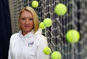 Tay vợt cựu số 1 nước Anh qua đời vì ung thư