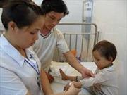Thủ tướng yêu cầu phòng chống dịch bệnh tay chân miệng và sốt xuất huyết
