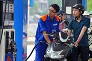 Bộ Tài chính yêu cầu giữ nguyên giá xăng