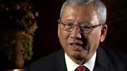Thái Lan có Thủ tướng tạm quyền mới