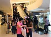 Yêu cầu xóa bỏ quy định phi lý khi nhập cảnh vào Thái Lan