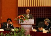 Điện Biên Phủ - Sức mạnh Việt Nam và tầm vóc thời đại