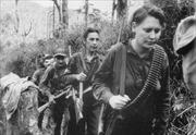 Tinh thần Điện Biên Phủ trong lòng nhân dân Cuba - Kỳ 2
