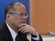 Philippines thúc đẩy Bộ quy tắc ứng xử trên Biển Đông