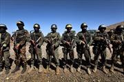 Yemen tiêu diệt 'trùm bắt cóc' Al-Qaeda