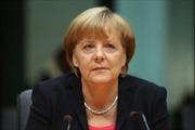Đức: Nga chỉ có thể tránh trừng phạt nếu thực sự hành động