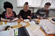 Miền đông Ukraine chuẩn bị trưng cầu ý dân