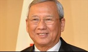 Tân Thủ tướng Thái Lan: Bầu cử là cách duy nhất thoát khỏi khủng hoảng