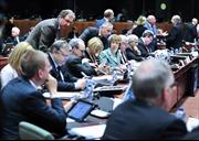 EU, Canada mở rộng trừng phạt quan chức Nga, Ukraine