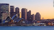 Australia -một trong những quốc gia đắt đỏ nhất thế giới