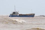 Kêu gọi đoàn viên và ngư dân Việt Nam tiếp tục ra khơi bám biển