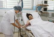 Sống ở vùng dịch có thể mắc sốt xuất huyết hơn một lần