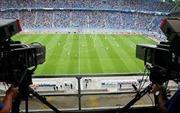 VTV sẽ phát trực tiếp toàn bộ chung kết World Cup