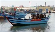 Ngư dân là cột mốc bảo vệ chủ quyền biển đảo