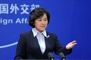 Trung Quốc ngại Nhật Bản thay đổi chính sách quốc phòng