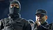 Phe 'Cánh hữu' định tiến hành chiến tranh du kích ở đông Ukraine