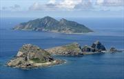Nhật Bản sẽ thành lập các tiền đồn ở đảo xa