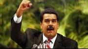 Venezuela cảnh báo kiện Mỹ tại Liên hợp quốc