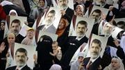Ai Cập: Hơn 150 người ủng hộ ông Morsi được tuyên trắng án