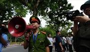 Bloomberg: Nhà đầu tư nước ngoài hoàn toàn tin tưởng thị trường Việt Nam