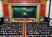 Bên lề Quốc hội: Kiên quyết yêu cầu Trung Quốc rút ngay giàn khoan