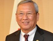 Thủ tướng tạm quyền Thái Lan đề nghị bầu cử vào 3/8