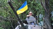 Phản ứng của Nga với bầu cử Ukraine có ý nghĩa quyết định