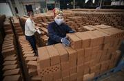 Hà Nội: Ô nhiễm môi trường công nghiệp nghiêm trọng