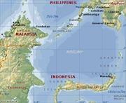Philippines, Indonesia ký thỏa thuận phân định EEZ