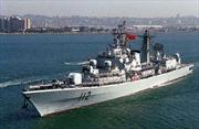 Xung đột tiếp theo tại Biển Đông: Trung Quốc và Indonesia?