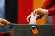 Tại sao dân Đức không mấy quan tâm tới bầu cử EP?