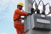 Phấn đấu đưa điện lưới Quốc gia đến đảo Lý Sơn vào tháng 10