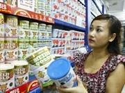 Địa phương sẽ vào cuộc quản lý giá sữa