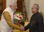 Ấn Độ siết an ninh trước lễ nhậm chức Thủ tướng