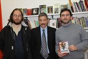 Argentina xuất bản Hồ Chí Minh tuyển tập