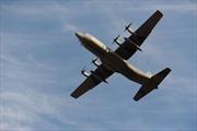 Công bố dữ liệu vệ tinh về chuyến bay mất tích MH370