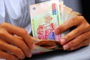 Không có chuyện '2 cách tính lương trên cùng địa bàn' tại Điện Biên