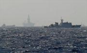 Cuộc 'săn lùng' năng lượng toàn cầu của Trung Quốc-Kỳ 1: Khát dầu