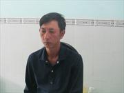 TPHCM: Kẻ giết vợ ra đầu thú