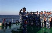 Công bố 10 kỷ lục về biển đảo Việt Nam