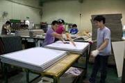 Tăng cường quản lý người lao động Việt Nam tại Hàn Quốc
