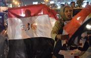 Những thách thức chờ đợi tân tổng thống Ai Cập