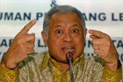 Indonesia: Hiện đại hóa quân đội không phải là chạy đua vũ trang